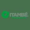 Logo Cimento itambé -  Perfuração em Concreto