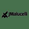 Logo J Malucelli -  Recuperação de Estruturas