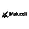Logo J Malucelli -  Tecnologia de Solos