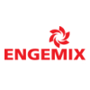 Logo Engemiox - Tecnologia do Concreto