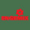 Logo Engemiox -  Ensaios Tecnológicos