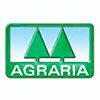 Logo Agraria -  Corte de Concreto