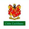 Logo Clube Curitibano -  Ensaios Tecnológicos