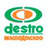 Logo Destro - Tecnologia do Concreto
