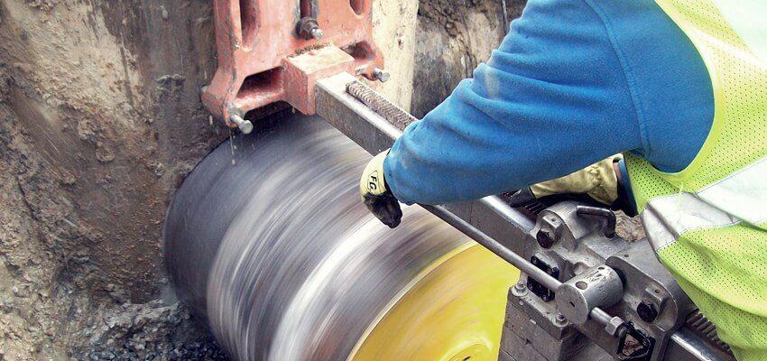 Perfuração em Concreto -  Perfuração em Concreto