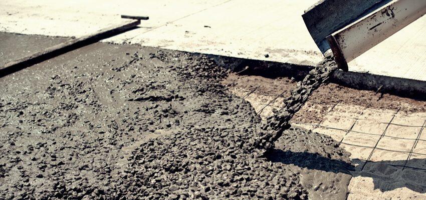 Tecnologia do Concreto -  Recuperação de Estruturas